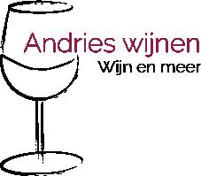 Andries Wijnen